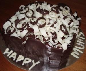 IMGP3754 cake