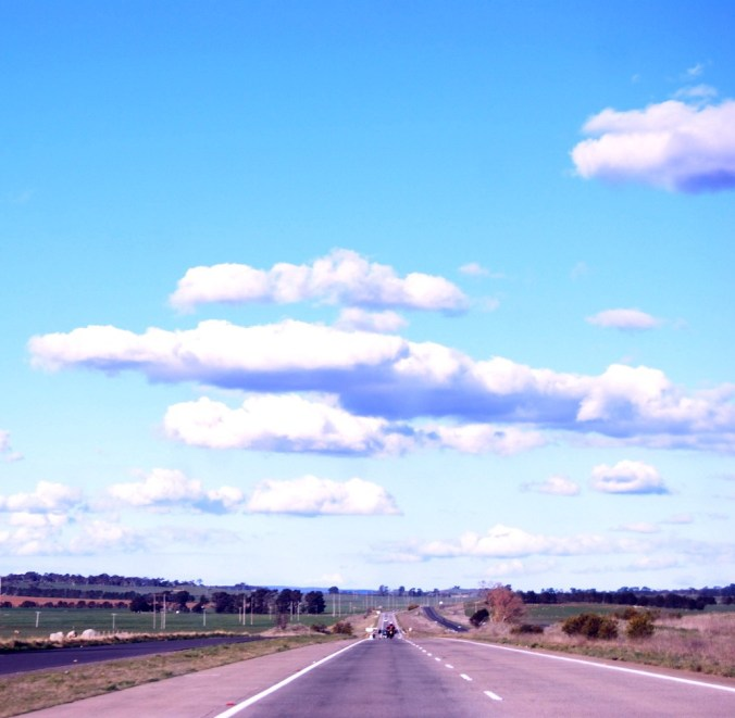 hume highway pics 030