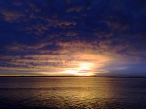 sunrise 30 june