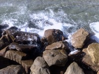 81 rocks