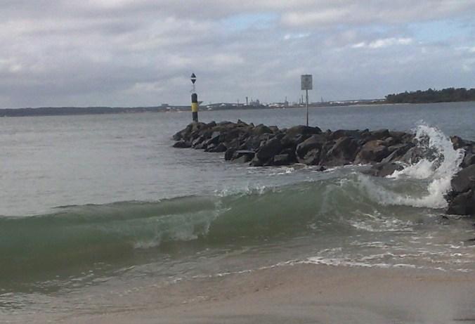 wave 2 july 24