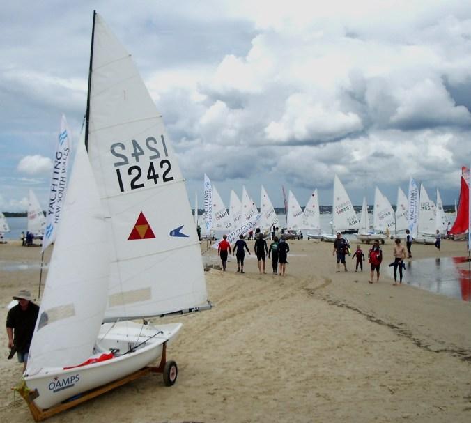 sail boat 5