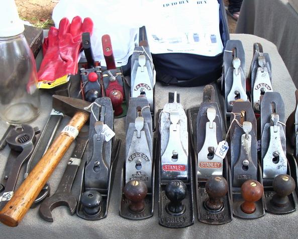 0082 tools