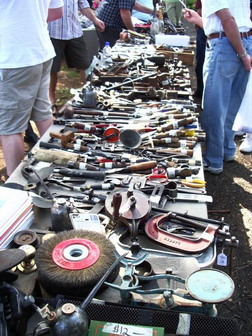 0084 tools