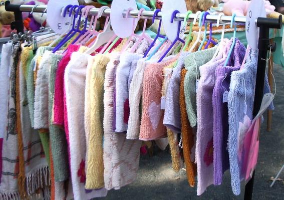 0086 clothes