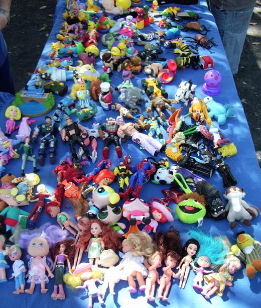 00908 toys