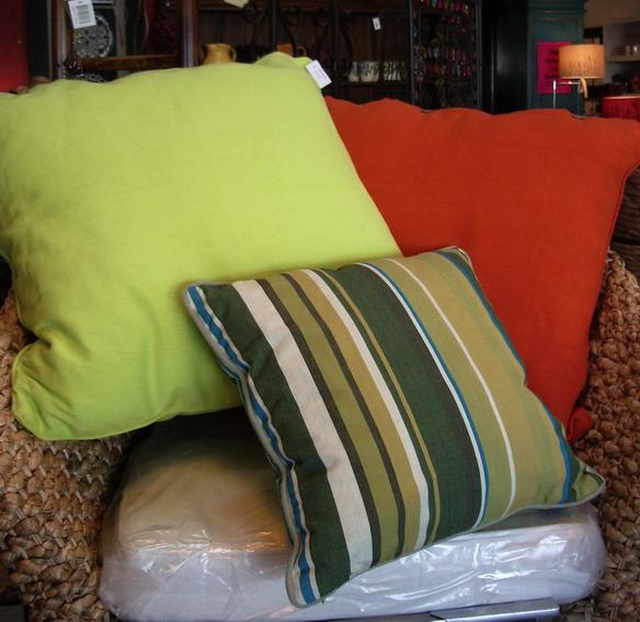 00922a cushions