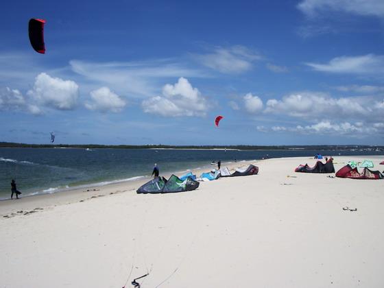 kite boadring 1
