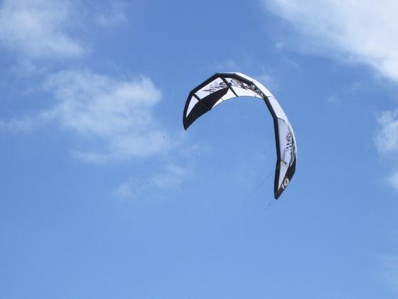 kite boarding 6