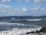wave rider 3