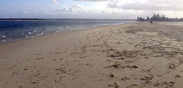 tides-out